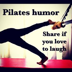 Benefits of Pilates 1.Banish all unwanted facial hairs 2. Attract your true soulmate 3. Land you on the  red carpet  4. Dream date with celebrity  5. Create a reality show without having to show tits or a$$ 6. Get your pic on a natural cereal box as a super hero 7. A special sit next to joe Pilates in the afterlife  8. Give you a wrinkle free forehead  9. A spot on Dancing with the stars  Call now to reserve your space 323-550-1702