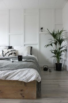 Luxury Bedding Sets For Less Restoration Hardware Bedding, White Cushions, Bedroom Green, Classic Furniture, Modern Furniture, Luxurious Bedrooms, House Rooms, Luxury Bedding, Furniture Design