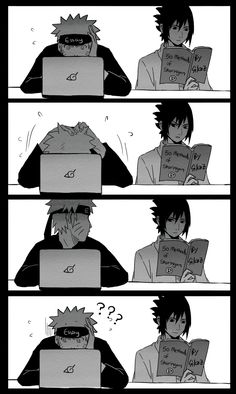 sasunaru essay An area to submit intelligent essays debating topics about the naruto universe and writing tutorial submissions i did this because there are way to many people that prefer sasusaku over sasunaru chapter notes: i do not own naruto i am about to show you why sasunaru, is ten times better.