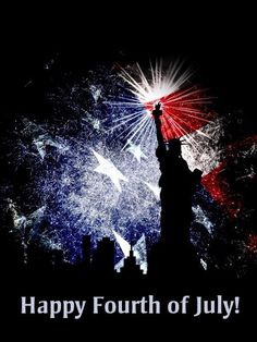 Happy of July USA Wishes. Happy of July 2016 Images Quotes Sayings WhatsApp Status FB DP Pictures Fireworks. Happy of July 2016 Independence Day I Love America, God Bless America, America Images, America 2, Happy Fourth Of July, July 4th, Independance Day, Old Glory, American Pride