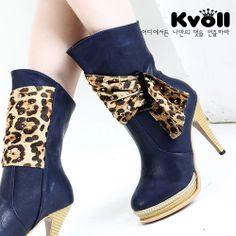 omantische gefutterte Plateau Leopard Strass Stiefel Stiefelette Boots Pumps High Heels Blautöne - See more at: http://www.mailanda.com/omantische-gefutterte-plateau-leopard-strass-stiefel-stiefelette-boots-pumps-high-heels-blautone.html#sthash.PocpvQtR.dpuf