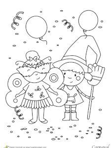 Carnaval : tous les articles Hugo L'escargot Mardi Gras, Kindergarten, Preschool, Snoopy, Printables, Education, Halloween, Crafts, Fictional Characters