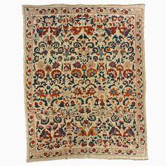 Khatun Suzani $149.95