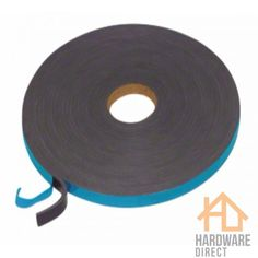 CRL structural tape is a semi-rigid foam tape with an aggressive pressure-sensitive adhesive. This high-density tape is used as a spacer for joint dimension control in structural silicone glazing systems. Tools Hardware, Safety First, Home Decor Inspiration, Interior And Exterior, Keep It Cleaner, Have Fun, Tape, Glass, Drinkware