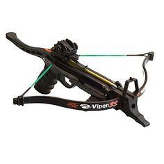 Bow Hunting From Amazon >>> Continue to the product at the image link.Note:It is affiliate link to Amazon. #me