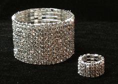 "Hey, I found this really awesome Etsy listing at <a href=""https://www.etsy.com/listing/208062353/crystalsilver-bracelet-and-ring-set"" rel=""nofollow"" target=""_blank"">www.etsy.com/...</a>"