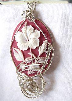 Style of SteamPunk Jewelry #steampunk #jewelry