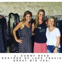 3: Sunny Reed-RESTOR