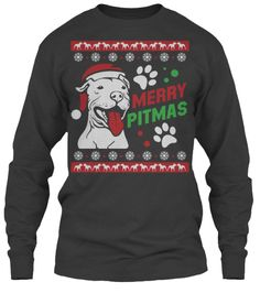 MERRY PITMAS -HOLIDAY DEAL -20% OFF