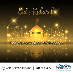 http://ajnaramegaleionoida.in/   #AjnaraMegaleioNoida is an absolutely fresh launch by the 'Ajnara Group' in the field of real estate projects. #EidMubarak