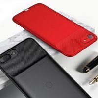 Silikónový kryt s Qi technológiou pre iPhone 7 a iPhone 8 v čiernej farbe.., Mobiles, Usb, Apple, Colour, Apple Fruit, Mobile Phones, Apples