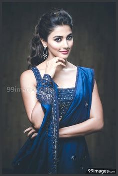Check out Pooja Hegde HD photos, sexy Pooja Hegde pictures and hot Pooja Hegde images in our Pooja Hegde image gallery. Page 1 South Actress, South Indian Actress, Beautiful Indian Actress, Beautiful Actresses, Beautiful Ladies, Simply Beautiful, Indian Bollywood, Bollywood Actress, Bollywood Girls