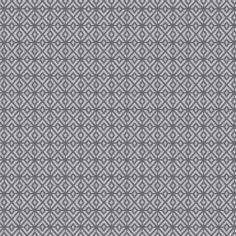 Warwick Fabrics : BOLTON GRAPHITE