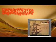 Calm, Charmed, Artwork, Youtube, Work Of Art, Auguste Rodin Artwork, Artworks, Youtubers, Illustrators