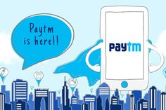 Paytm updates Android app: Here is What's New