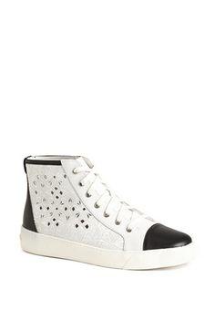 Sam Edelman 'Branson' Sneaker available at #Nordstrom