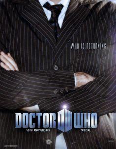 #DoctorWho #TenthDoctor
