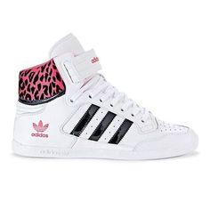8f4ca7d8cf52 Adidas sneakers Günstige Turnschuhe, Wedge Sneaker, Adidas Turnschuhe,  Sneakers Mode, Extravagante Schuhe