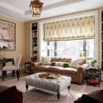 61 Living Room Decorating Ideas – What's Your Style?