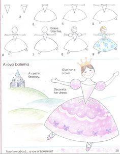 (2016-09) ... en prinsesse
