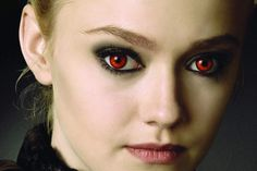 cool pictures of red vampire eyes | There are no options for those who break the rules.