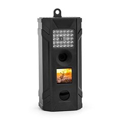Trail Camera Outdoor Scouting Camera Infrared Night Vision Surveillance Camera with 28pcs IR LEDs   http://huntinggearsuperstore.com/product/trail-camera-outdoor-scouting-camera-infrared-night-vision-surveillance-camera-with-28pcs-ir-leds/