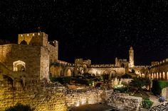 16-jerusalem-ville