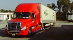 Are You Thinking of Becoming A Truck Driver? Making $68,000. a year is not uncommon. From Real Truck Driver Blog