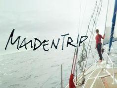 hoolla, now Watch Maidentrip Heree Now http://streaminghdmoviesfree.net/movie/136/Maidentrip