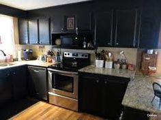 Image Result For Remodeled Single Wide Mobile Homes Mobile Home Remodelingremodeling Ideassingle