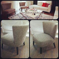 Koltuk - Chair