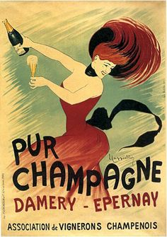 vintage everyday: Vintage Alcohol Ads – 35 Bizarre Advertising Posters of Liquor in the Early 1900s