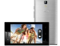 Xolo Q520S Read more at http://www.myhub.co.in/new-xolo-q520s-rocking-entry/