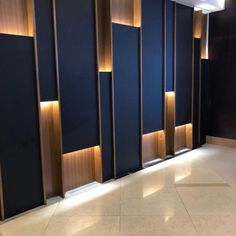 Feature Wall Design, Wall Panel Design, Wall Decor Design, Partition Design, Ceiling Design, Wall Cladding Interior, Wall Cladding Designs, Office Interior Design, Interior Decorating