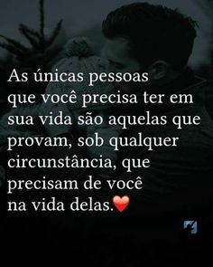 Mantra Diario, True Quotes, Motivational Quotes, Love You Boyfriend, Reflection Quotes, True Love, My Love, Love Messages, Sentences