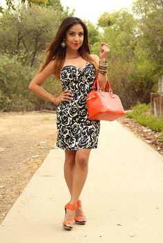 a68f386a17c 60 Best Fashion  Dress it up images
