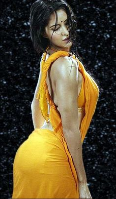 Katrina Kaif Hot Pictures 4
