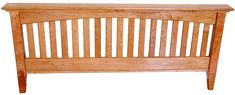 Mission Style Wall Colors You can build the bed in several sizes Metric A woodworker scratch builds a Mission style