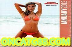 은 바카라 ♣️【 ONCATG88.COM 】♣️ 바카라 개바카라 ♣️【 ONCATG88.COM 】♣️ 바카라 봉 2주바카라 ♣️【 ONCATG88.COM 】♣️ 바카라  동안 바카라 ♣️【 ONCATG88.COM 】♣️ 바카라 일일 박스오피스 1위 자리를 한 번도바카라 ♣️【 ONCATG88.COM 】♣️ 바카라 바카라 ♣️【 ONCATG88.COM 】♣️ 바카라  내주지바카라 ♣️【 ONCATG88.COM 】♣️ 바카라  않으며 누적 관객 620만을 넘기며 바카라 ♣️【 ONCATG88.COM 】♣️ 바카라 ♣️【 ONCATG88.COM 】♣️ 바카라 바카라 가을 극장바카라 ♣️【 ONCATG88.COM 】♣️ 바카라 가의 확실한 강자로 자리매김했다.바카라 ♣️【 ONCATG88.COM 】♣️ 바카라