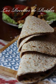 Burritos, Quesadillas, Fajitas, Pizza, Wraps, Bread, Vegan, Cooking, Healthy