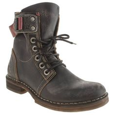 a8e90f4886b9 Check out our women s boots from Dr Martens