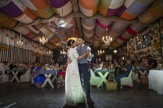Best Wedding and Portrait Photographers Darrell Fraser South Africa