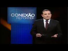 Conexão Repórter 07/11/13 - Completo - A Revolta Secreta - Fundação Casa