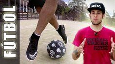 nice  #de #eden #EdenHazard(FootballPlayer) #Freestyle #futbol #futbolsala #hazard #jugadas #jugadasdefutbol #sala #skills #soccer #streetsocc... #trucos #trucosdefutbol #tutoriales #videos #videosdefutbol #y Eden Hazard Skills - Vídeos, Jugadas y Trucos de Fútbol Sala y Freestyle http://www.pagesoccer.com/eden-hazard-skills-videos-jugadas-y-trucos-de-futbol-sala-y-freestyle/