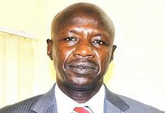 Mimi's Place: Former Aviation Minister to be Tried for Allegedly...