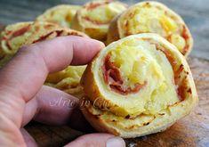 Girelle+di+patate+farcite+in+crosta+stuzzichino