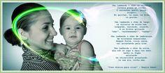 Homenagem às mães - www.facebook.com/chinelosjaragua