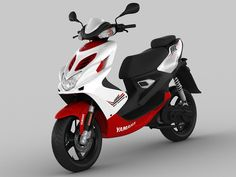Yamaha AeroX R 2013 Model in Motorcycle Yamaha Scooter, Scooter 50cc, Bike, Best Scooter, 3d Max, Electric Scooter, Shoe Collection, Buy Now, Vehicles