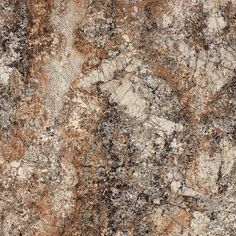 Formica 180fx laminate countertops are beautiful - look like granite or wood. This is Antique Mascarello.