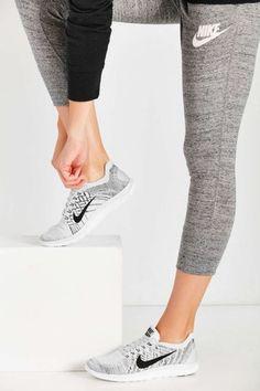 Nike Free Rn 39